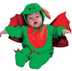 disfraz_bebe_carnaval-DRAGON Baby Time, Disney Characters, Fictional Characters, Dinosaur Stuffed Animal, Disney Princess, Halloween, Animals, Babies, Outfits