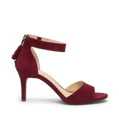 Sole Society Maddison | Sole Society Shoes, Bags and Accessories