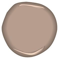 Mocha Paint Colors dulux light mocha match | paint colors | myperfectcolor | paint