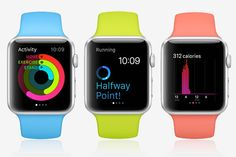Win an Apple Watch or $500 Amazon Gift Card! - Daily Crack