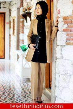 Minel Aşk Kışlık Abiye Elbise Modelleri  #2015 kış #2015 tesettür abiye #abiye #abiye elbise #kışlık abiye #Minel Aşk #Minel Aşk Kışlık Abiye Elbise Koleksiyonu #Minel Aşk Kışlık Abiye Elbise Modelleri #Minel Aşk Kışlık Abiye Elbise Yeni Modelleri #sonbahar kış #tesettür giyim #tesettür moda