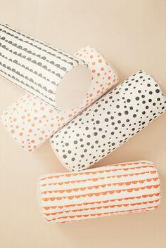 pillows by Ferm living