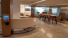 Kiosk, Bathtub, Bar, Table, Projects, Furniture, Home Decor, Standing Bath, Log Projects