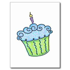 @@@Karri Best price          	Blue cupcake post cards           	Blue cupcake post cards This site is will advise you where to buyDeals          	Blue cupcake post cards today easy to Shops & Purchase Online - transferred directly secure and trusted checkout...Cleck Hot Deals >>> http://www.zazzle.com/blue_cupcake_post_cards-239481833598004026?rf=238627982471231924&zbar=1&tc=terrest