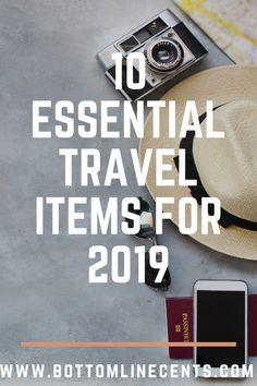 10 Essential Travel Items For Your Next Trip Cambodia Travel, Thailand Travel, Vietnam Travel, Paris Travel Tips, New York Travel, Travel Photographie, Travel Cubes, Shoe Bags For Travel, Travel Essentials