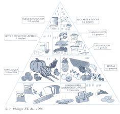 dieta para insuficiencia renal conservador