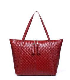 EmmaStine bag