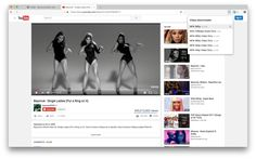 Beyonce Single Ladies, Buy Youtube Subscribers, Youtube Comments, Search Video, Audio, Clips, Real People, Videos, Food Food