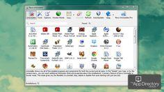 The Best App Uninstaller for Windows