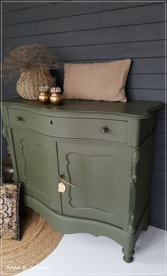 living room ideas – New Ideas Paint Furniture, Furniture Makeover, Home Furniture, Baby Room Decor, Living Room Decor, Room Inspiration, Interior Inspiration, Upcycled Furniture, Sweet Home