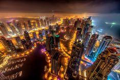 https://hdqwalls.com/wallpapers/dubai-buildings-night-lights-top-view-8k-sb.jpg