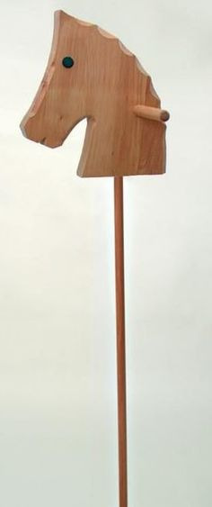 If an individual want to learn wood working skills, try out http://www.woodesigner.net
