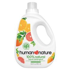 Shop Human Nature Philippines - Natural Products for Beauty, Bath, Body, Skin and Hair Care Natural Laundry Detergent, Pedicure Spa, Soft Feet, Liquid Soap, Human Nature, Feet Care, Image House, Toe Nails, Biodegradable Products