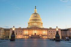 "39 senators tell FCC: ""Abandon this radical and reckless plan"" | TechCrunch"