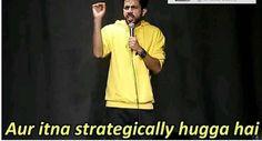 Funny Disney Memes, Funny Cartoons, Funny Dialogues, Bollywood Memes, Reaction Face, Sarcasm Humor, Meme Template, Really Funny Memes, Meme Faces