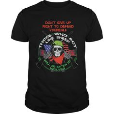 American Flag With Gun TShirt Gun Lover - I own a gun, funny gun t-shirt, gun control shirt, gun control tshirt, gun control t shirt,gun shirts, gun lovers gift, gun lovers uniform, gunner  #funnyshirts #awesomeshirts #hockey #wolfshirts wolf Tshirts