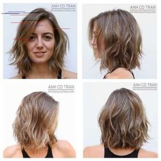 best short layered hairstyles for women in 2019 hairstyles layered short hairstyles layered short women easy recipes aunt lynette s mostaccioli Short Hair With Layers, Short Hair Cuts, Layered Short Hair, Short Pixie, Layered Lob, Choppy Medium Hair Cuts, Short Medium Hair Styles, Bob With Layers, Choppy Layers For Long Hair