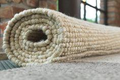 Product thumbnail Merino Wool Blanket, Throw Pillows, Interior, Toss Pillows, Cushions, Indoor, Decorative Pillows, Interiors, Decor Pillows