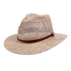 END OF SUMMER SALE | Sept 2nd-7th 30% off all sale hats CODE:SUMMER30 Red Carpet Event, Hat Making, Cowboy Hats, Two By Two, Fashion Accessories, Inspire, Play, Crown, Shoes