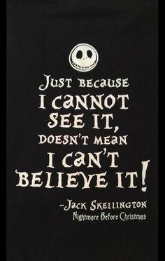 Jack Skellington Quotes pin on jack skellington Jack Skellington Quotes. Here is Jack Skellington Quotes for you. Jack Skellington Quotes the nightmare before christmas jack skellington. Movie Quotes, Funny Quotes, Life Quotes, Funny Puns, Qoutes, Family Quotes, The Nightmare Before Christmas, Happy Halloween Quotes, Halloween Sayings