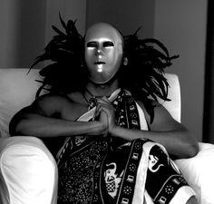 www.alvpod.com Prince Of Darkness
