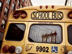 school tumblr photography - Google zoeken