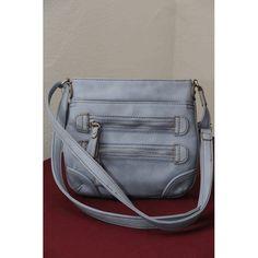 Geanta, poseta, tom tylor Places To Visit, Bags, Handbags, Bag, Totes, Hand Bags