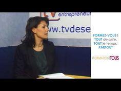 Formation Gérer les compétences dans l'entreprise FRANÇAIS - ANGLAIS  Comment gérer les compétences dans l'entreprise ? Formez-vous en français et en anglais. Nouveauté sur www.laformationpourtous.com
