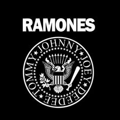 Cincy Shirts offers this WEBN Ramones Ohio Unisex T shirt. Cincy Shirts creates hilarious and clever Cincinnati T shirt designs. Cincy Shirts make great gifts for the Cincinnati fan in your family. The Ramones Logo, Rock N Roll, Cover Design, Historia Do Rock, Magazin Covers, Rock Poster, Band Logos, Classic Rock, Rock Music