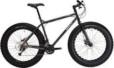 Moonlander by Surly Bikes ...