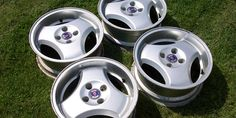 saab super aero wheels
