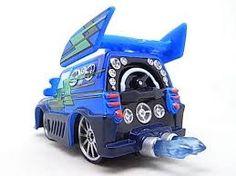 Resultado de imagen para personajes de cars 1 dj