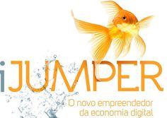 iJumper - O Novo Empreendedor da Economia Digital (PDF e .mobi Kindle) | Conrado Adolpho