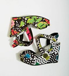 Product Delia's http://store.delias.com/product/dv8+by+dolce+vita+kimmie+wedge+313487.do?sortby=ourPicks&page=3&refType=&from=fn