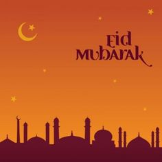 no more dating eid mubarak