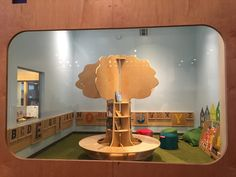 Childre'ns Creativity Museum (San Francisco, California)