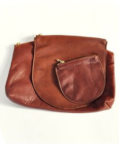6886dc8b54ac 97 Best Handtasches images