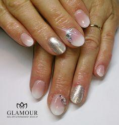 #effectivenails #nails #nailart #szkolenie #Glamour