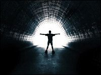 Decoding The Mystery Of Near-Death Experiences
