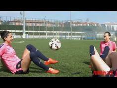 Sampdoria Squad 2018-16 Ncaa Football Bowl Predictions - image 6