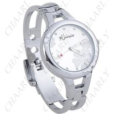 http://www.chaarly.com/women-watches/47456-stylish-cuff-bracelet-wrist-watch-with-silver-dial-adjustable-alloy-metal-bangle-band-for-lady-girl-woman.html