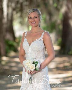 elizabeth | bridal https://www.facebook.com/pg/Tammy.Sims.Photography/photos/?tab=album&album_id=10154522393106485 https://www.instagram.com/tammysimsphotography/ http://tammysimsphotographycom.businesscatalyst.com/bridals.html