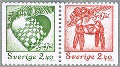 ◇Sweden  1993