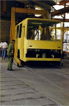Ikarus autobusai Lietuvoje - Miestai ir architektūra Busses, Vehicles, Vintage, Car, Vintage Comics, Vehicle, Tools