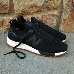the latest bc843 57711 New Balance 247 Lifestyle Size Man - Price  99 (Spain   Portugal Envíos  Gratis