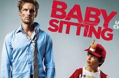 Babysitting 2014 - http://www.blogfilmeonline.com/2015/01/babysitting-2014.html // Vizioneaza Online Gratis
