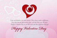 valentines_day_card_8.jpg (500×333)