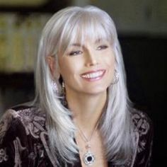emmylou harris - Google Search