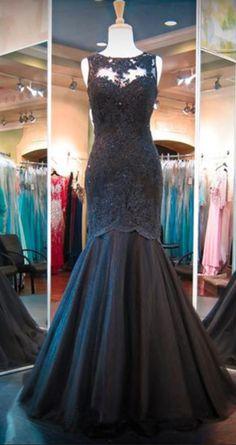Prom Dress,Long Prom Dresses,Prom Dress Black,Long Tulle Prom Dress,Mermaid Prom Dress,Evening Gowns for Women,Prom Dresses Long,Long Evening Gowns,Long Party Dress,Scoop Prom Dress,Long Pageant Dress,Prom Dresses ,Long Open Back Dresses,Prom Dresses Plus Size