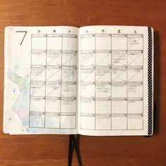 生活の全てを1冊のノートに記録し管理する!私のバレットジャーナルの中身紹介。 - わたしのバレットジャーナル Rainbow Loom, Notebook, Bullet Journal, Notes, Writing, Study, Youtube, Life, Report Cards